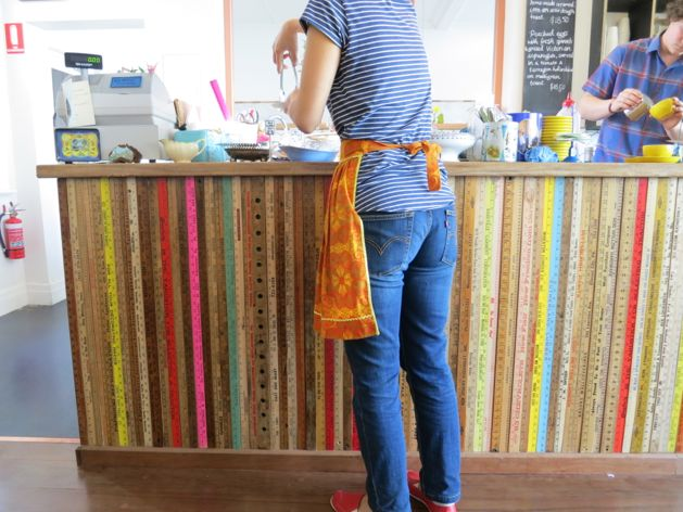 Three things every cafe owner needs to know