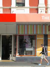 The Fremantle Business Improvement District Co. Ltd – A Beautiful City's Newest Client