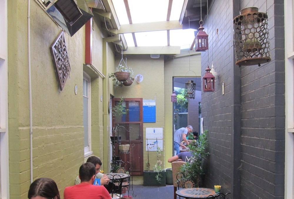 laneway sayers food carr place leederville.jpg