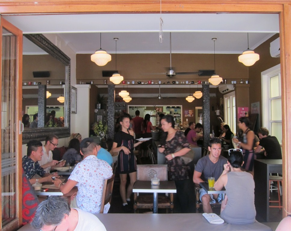 sayers food carr place leederville.jpg